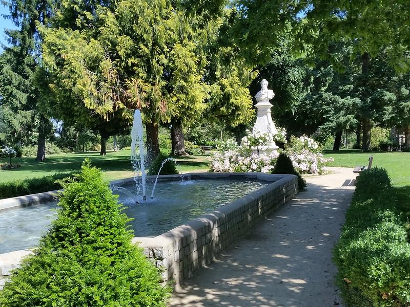 6/1/17 114600 fountain
