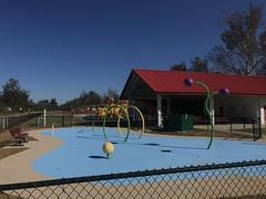 St. Gabriel Community Park