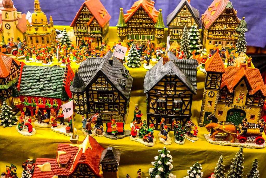 Stuttgart Weihnachtsmarkt.Germany Stuttgart Weihnachtsmarkt Www Stuttgarter Weih