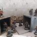 Magnetized Astra Militarum Tempestus 00015