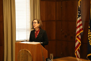 IMG_8167 | by oregongovbrown