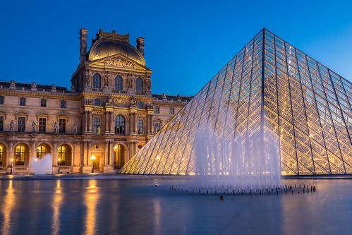 Le 05 aout 2017 à Paris.<a href='http://www.mattfolio.fr/boutique/713/'><span class='font-icon-shopping-cart'></span><span class='acheter'> Acheter</span></a>
