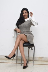 Daksha Nagarkar Latest Stills