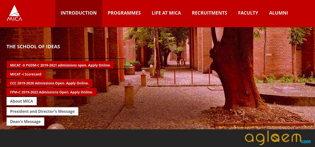 MICAT II 2019 Registration Started; Know Steps to Apply Here