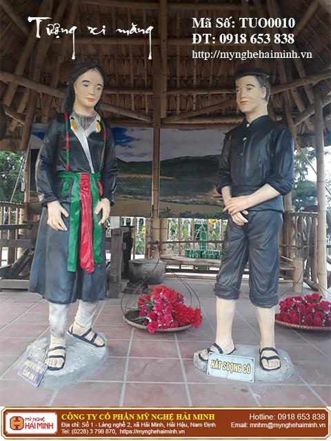 Tuong xi mang mynghehaiminh TUO0010f