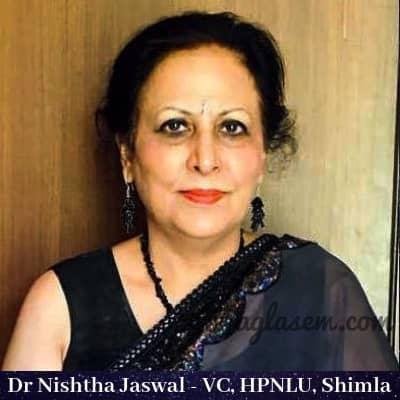 Himachal Pradesh National Law University Joins CLAT Consortium, HPNLET Dissolved