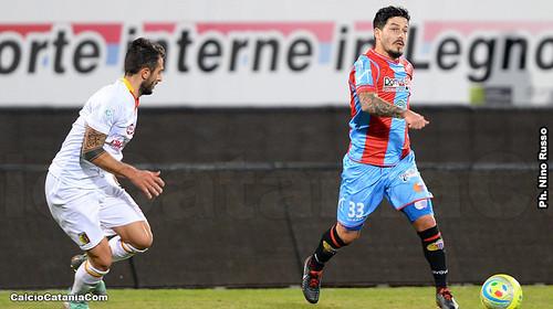 Sarno cambia numero di maglia: i precedenti di Maxi e Fabio Gatti$