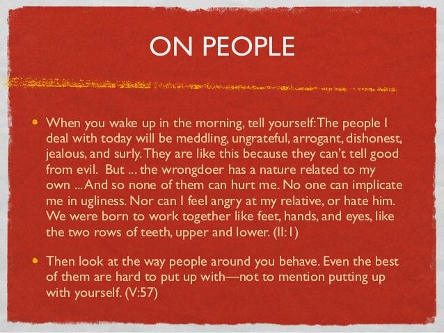 Jealousy Quotes Bible Jealousy Quotes Google Search Flickr