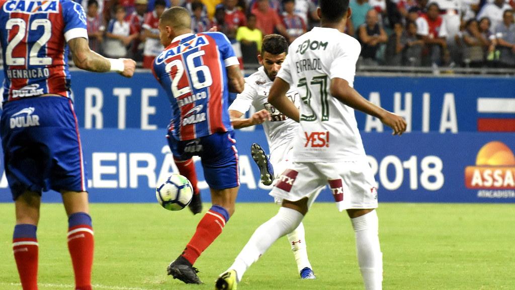 df424b4b23 ... Fluminense x Bahia 22 11 2018