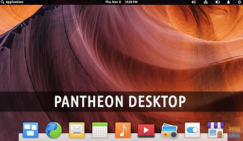 pantheon-desktop