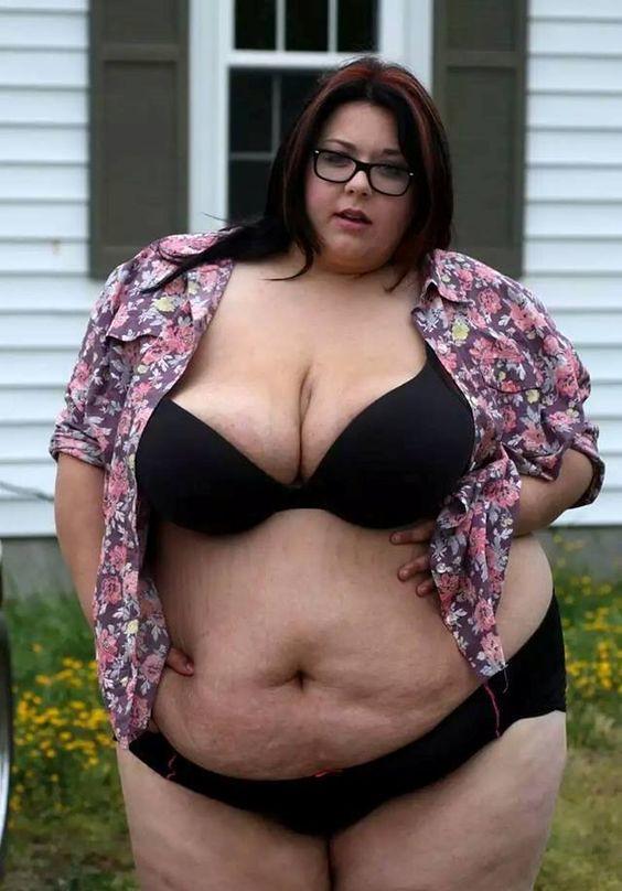 Jane seymour sexy nude