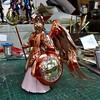 [Imagens] Athena Armadura Divina Saint Cloth Myth 15th 31932100678_46200c447b_t