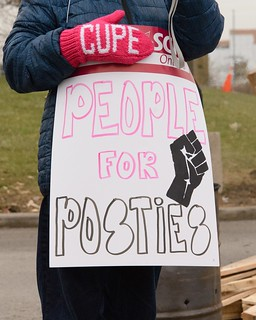 20181201-DSC_5859 | by CUPE Ontario