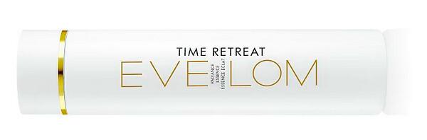 Time Retreat Radiance EssenceI Eve Lom