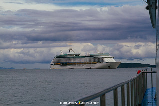 OAP-Royal-Caribbean-3438 | by OURAWESOMEPLANET: PHILS #1 FOOD AND TRAVEL BLOG