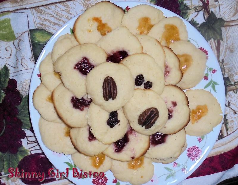 Photo: Cream Cheese Cookies