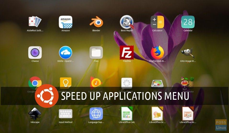 Speed-up-applications-menu-in-Ubuntu