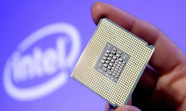 PortSmash-Vulnerabilidad-Intel