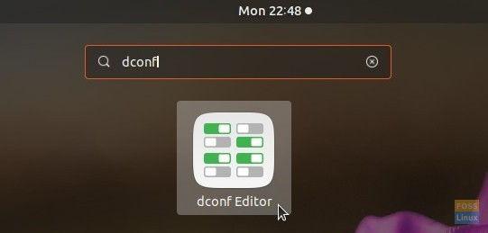 Launching-dconf-editor