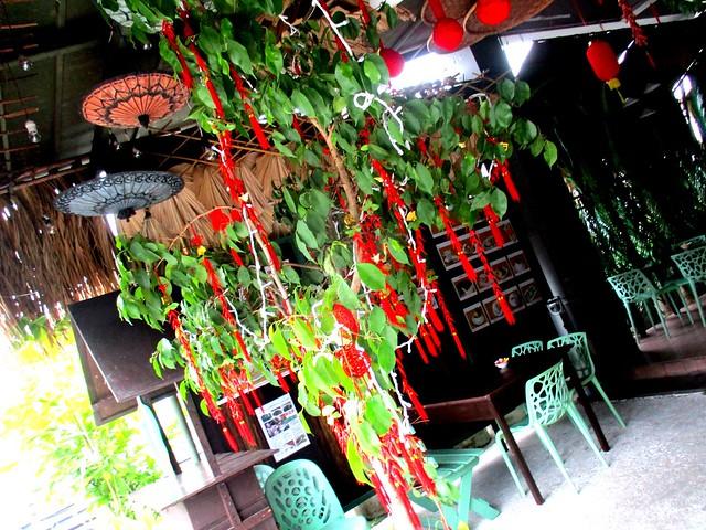 Payung CNY decor 1