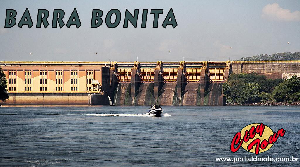 Barra Bonita São Paulo fonte: c1.staticflickr.com