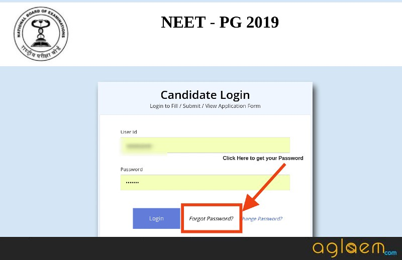 NEET PG Result 2019 (Out) - Download Here NEET PG Scorecard
