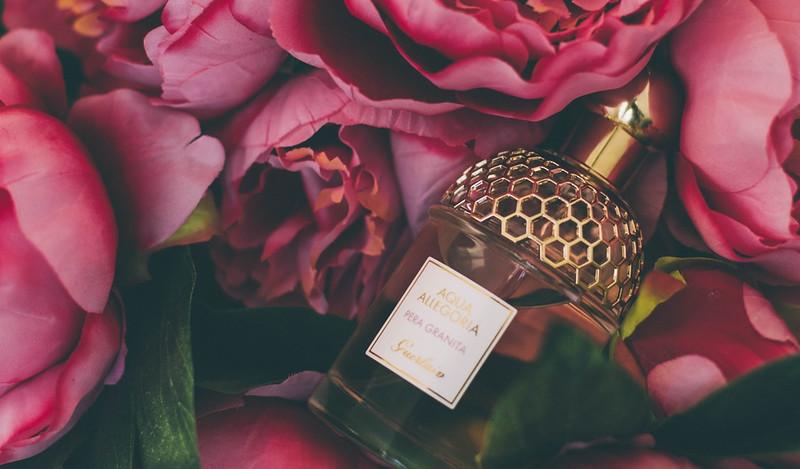 national fragrance week 2019
