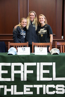 signing_day_, November 14, 2018 - 117.jpg | by Deerfield Academy