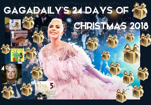 Day 5 PNG | by the24daysofchristmas