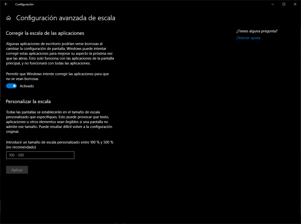 escala-windows-10