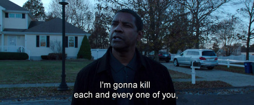 Movie Quotes The Equalizer 2 2018 Best Movie Quotes Th Flickr