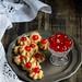 biscotti di mandorle senza glutine-9882
