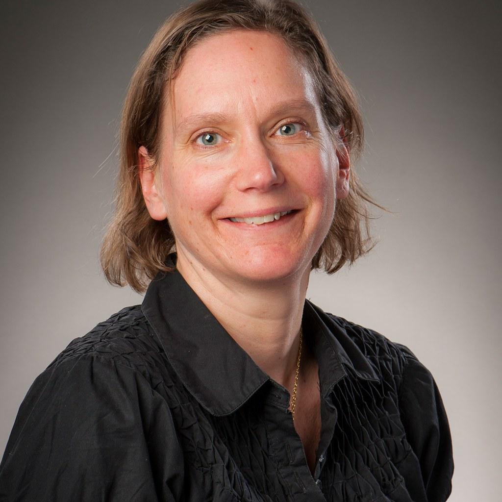 Emma Emanuelsson Patterson