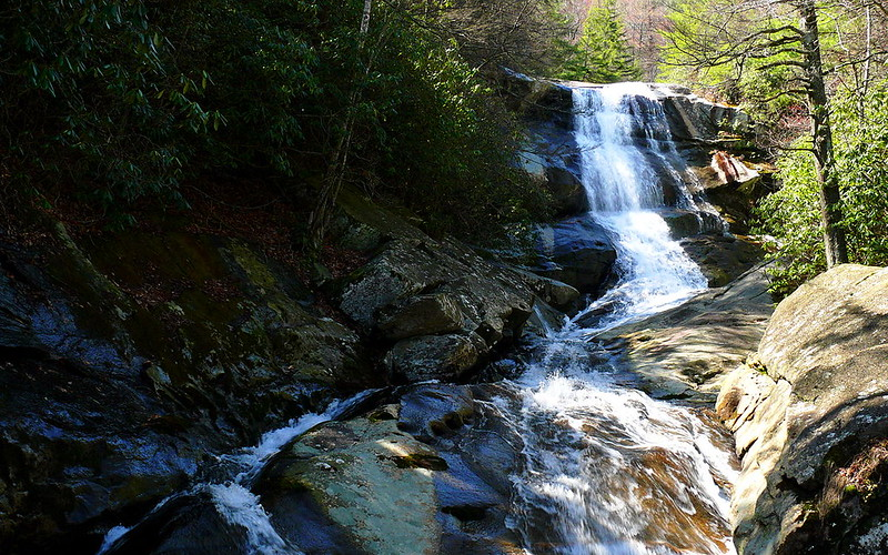 best places to visit in North Carolina