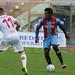 Catania-Catanzaro 0-2: le pagelle rossazzurre