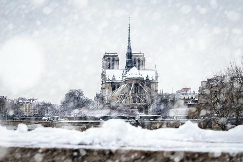 Le 07 février 2018 à Paris.<a href='http://www.mattfolio.fr/boutique/715/'><span class='font-icon-shopping-cart'></span><span class='acheter'> Acheter</span></a>