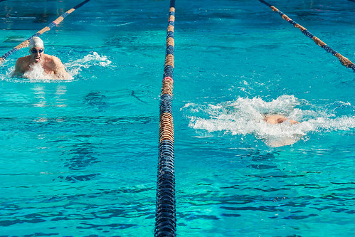 YMCA West Valley Silver Fins 0042 | by P D Ryan