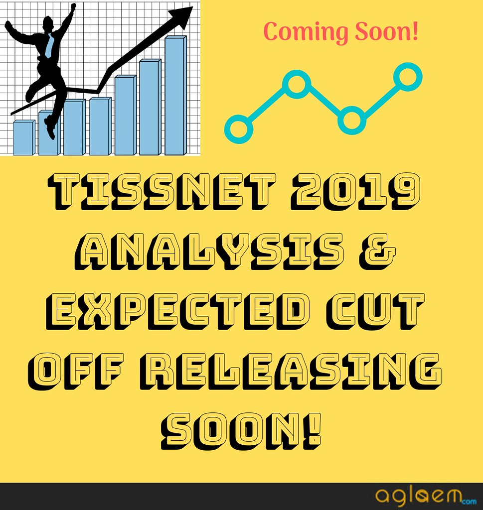 tissnet 2019 cut off