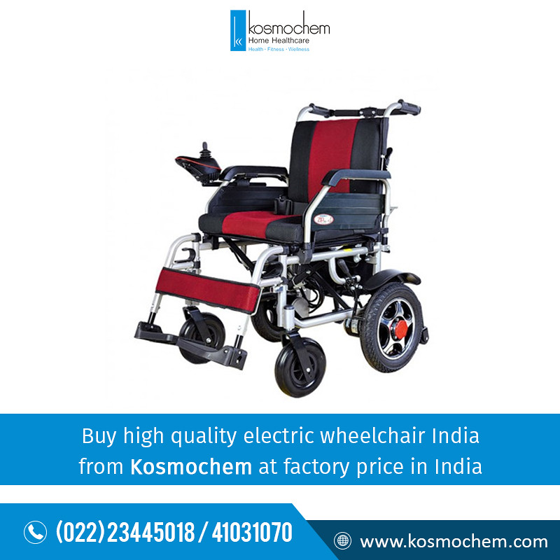 58b5f2f75e3 motorized wheelchair India. kosmochem is. 4 months ago. Buy folding  wheelchair online with reasonable price .