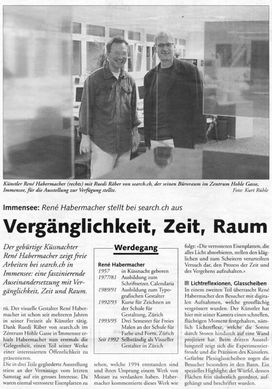 2002 - search.ch - Freier Schweizer 2