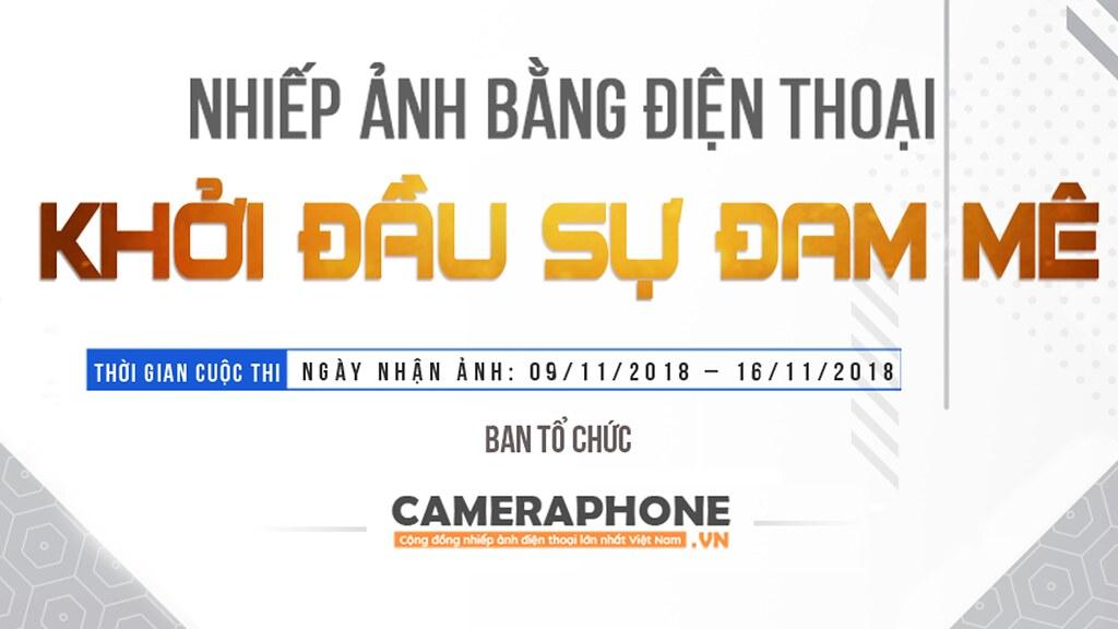 https://cameraphone.vn/khoi-dau-su-dam-me-cameraphone-vn/
