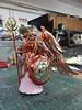 [Imagens] Athena Armadura Divina Saint Cloth Myth 15th 44890218285_8dd1ddb9c4_t