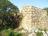 Urgonu suttanu : le moulin