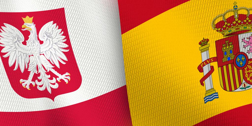 Polonia y España: los vínculos históricos entre dos grandes