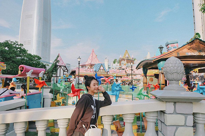 Dân tình Hà Nội, TP.HCM, Đà Nẵng đang sung sướng vì từ tháng 12 sẽ được Hàn Quốc cấp visa 5 năm - Ảnh 6.