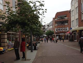 Kleding Winkels Dames.Kleding Dames Kleding Dames Winkels Nordhorn R1rgrqdw