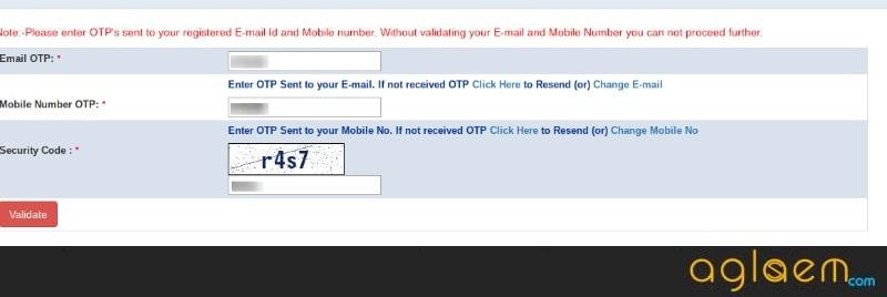 RRB JE Application Form 2019 - Apply Online | Last date to 31 Jan for Railway JE Form