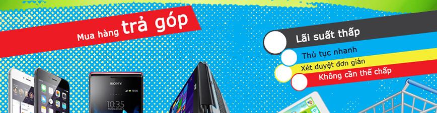 Mua Laptop khuyến mãi cực lớn - Máy tính Laptop Điện thoại Sóc Trăng TRẦN LÂM 0299 3616 567