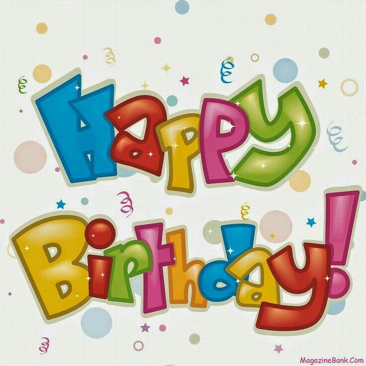 Birthday Quotes Happy Birthday God Bless You Birthday Flickr