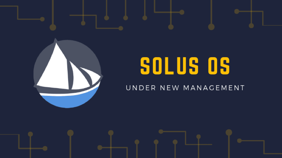 Solus-OS-Under-New-Management